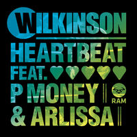 Heartbeat (Calyx+Teebee rmx) - WILKINSON
