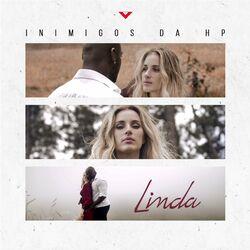 Linda – Inimigos Da HP