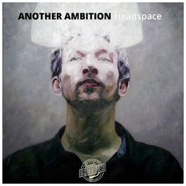 Album cover of Headspace