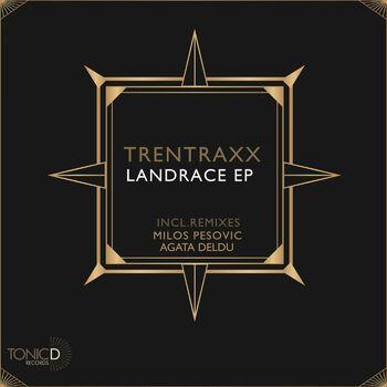 Landrace cover