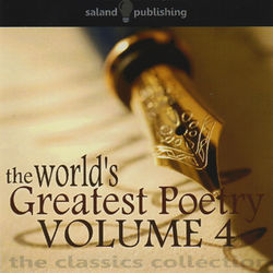 The World's Greatest Poetry - Volume 4