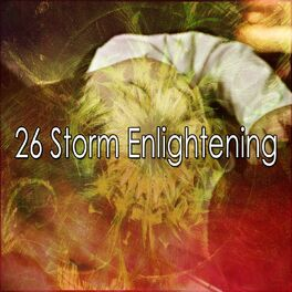 Album cover of 26 Storm Enlightening