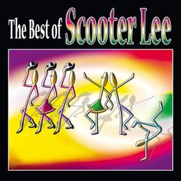 Album cover of The Best of Scooter Lee
