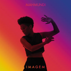 Download Mahmundi - Imagem 2017