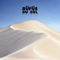 Treat You Better (PDM rmx) - RUFUS DU SOL