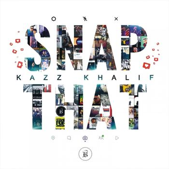 Snap That cover