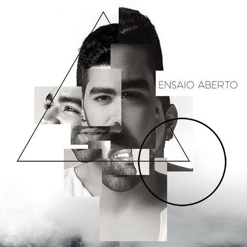 Baixar CD Ensaio Aberto – Dilsinho (2018) Grátis