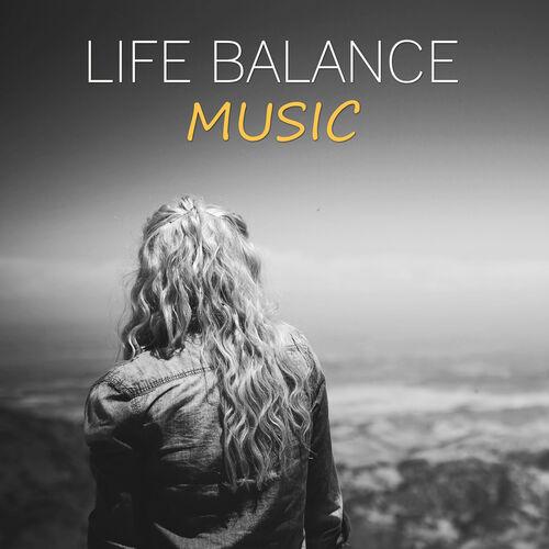 Relaxing Music: Life Balance Music – Healing Music for Keep Balance