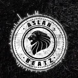Snowfall (Emotional Bulgarian Rap Beat Mix) - AslanBeatz - Deezer