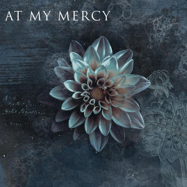 At My Mercy - Better Existence [single] (2020)