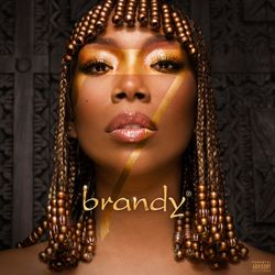 CD Brandy - B7 (2020) - Torrent download