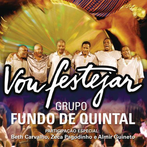 Baixar Música Mole Que Nem Manteiga – Grupo Fundo De Quintal, Zeca Pagodinho (2010) Grátis