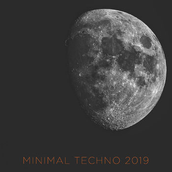 Minimal System cover