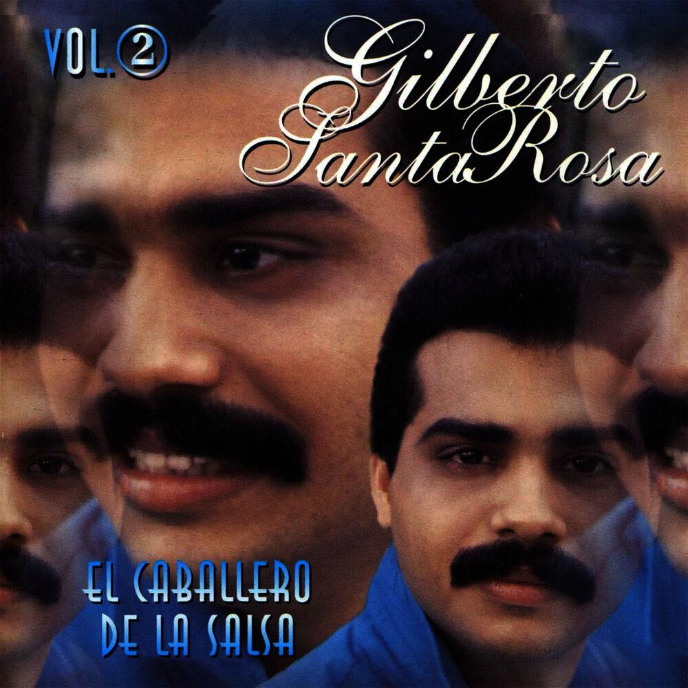 Dance Mix: Cantante de Cartel / Desde Mi Balcon / Yo Te Conozco / Desayuno / Si Decides Regresar / Me Gustas / Goza de Mi / Nunca  (Extended Version)