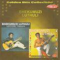 Bhekumuzi Luthuli - Listen on Deezer | Music Streaming