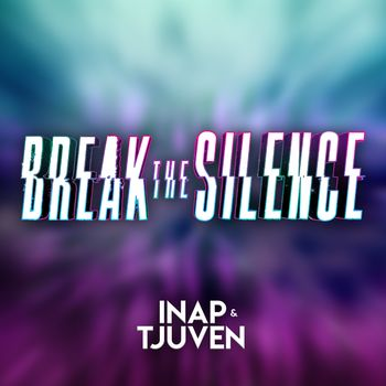 Break the Silence cover