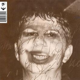 Album cover of Y THO