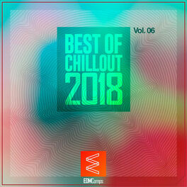 Album cover of Best of Chillout 2018, Vol. 06