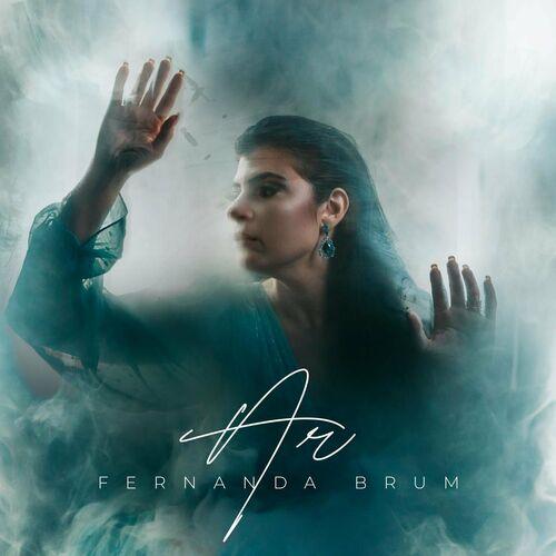 Música Ar - Fernanda Brum (2020)