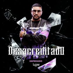 Empresário (feat. Rapstar) - Lupper, Rapstar Download