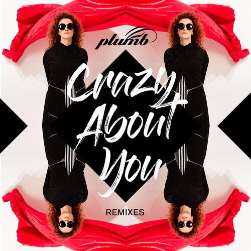 Plumb - Crazy About You [Remixes] (2018)