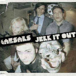 Album cover of Jerk It Out (Original Mix)