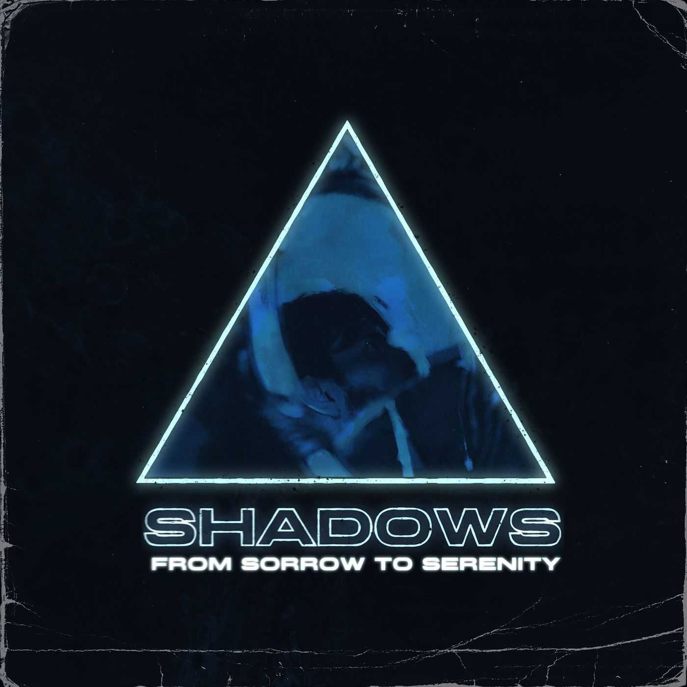 From Sorrow to Serenity - Shadows [single] (2020)