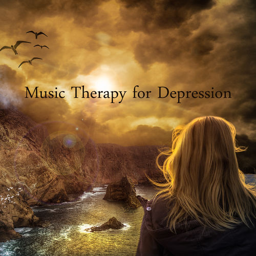 music therapy and depression Now, music therapy is found to ease depression according to a study published in cochrane library, adding music therapy to the traditional treatment of more than 300 million people worldwide have depression, which could become the leading cause of disability by 2020 therefore, studies like this.