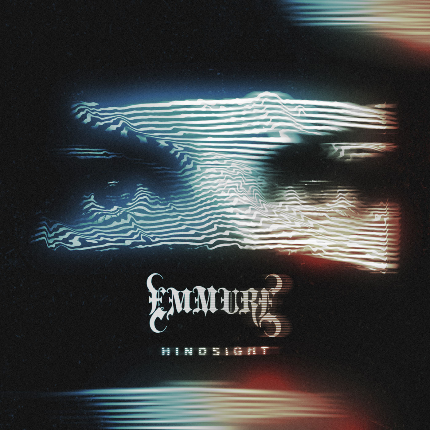 Emmure - Uncontrollable Descent [single] (2020)