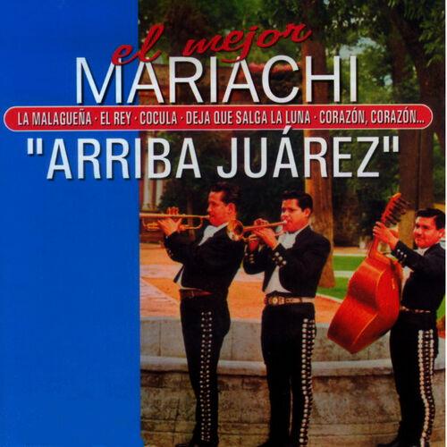 Cd el mejor mariachi 500x500-000000-80-0-0