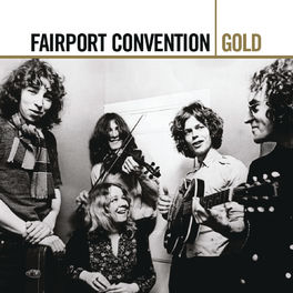 Album cover of Gold Series