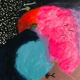 Album cover of Isu Staring at the Sky