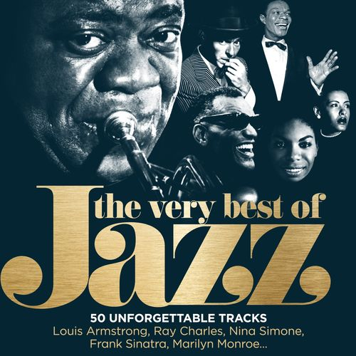 Ray Charles - Hit the Road Jack - Listen on Deezer