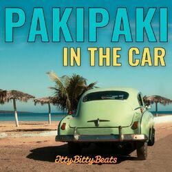 Pakipaki in the Car