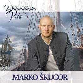 Album cover of Dalmatinska Vilo