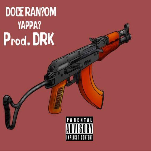Doce Ran Om Yappa Music Streaming Listen On Deezer