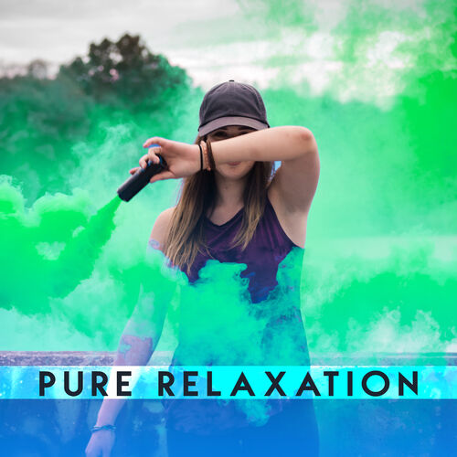 music is purely for relaxation do Your home for high quality relaxing music pure relaxing music enjoy high quality relaxing music enjoy one full hour of pure relaxation, completely free enjoy.