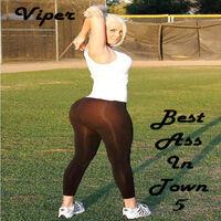 Advise you the best ass pics has got!