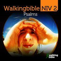 WalkingBible: Walkingbible Niv 2, Psalms - Music Streaming