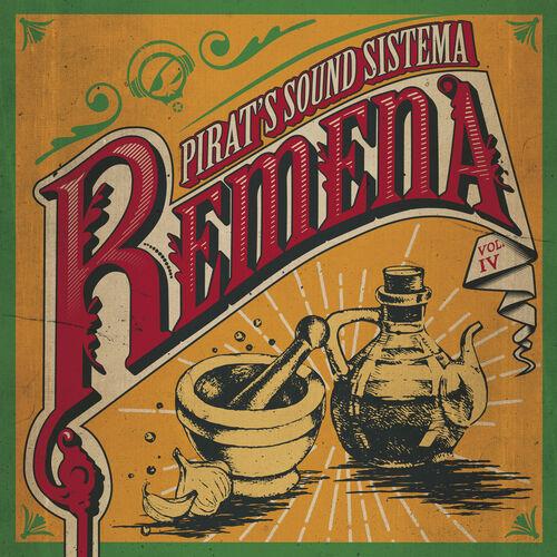 Pirat S Sound Sistema Ben Lluny Listen With Lyrics Deezer