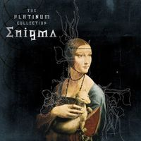 Push The Limits - ENIGMA-ATB