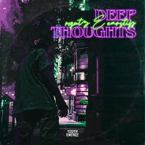 Baixar Deep Thoughts - Deep Thoughts 2020 GRÁTIS