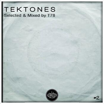 Mk4 (Avgvsto Remix) cover