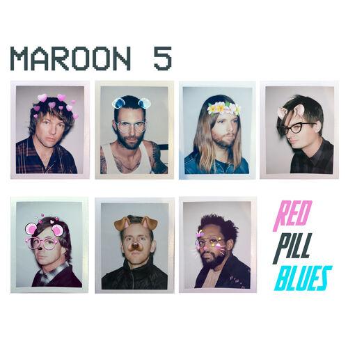 Baixar Help Me Out, Baixar Música Help Me Out - Maroon 5, Julia Michaels 5 de out de 2017, Baixar Música Maroon 5, Julia Michaels - Help Me Out 5 de out de 2017