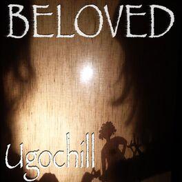 Album cover of Beloved