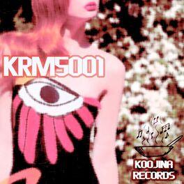 Album cover of KRM5001