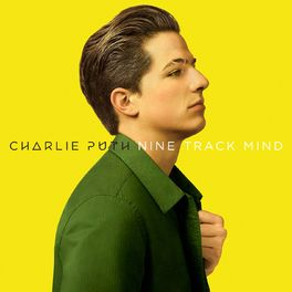 Album cover of Nine Track Mind