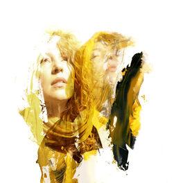 Album cover of Loredana