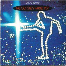 Goodbye Yellow Brick Road - Elton John - Interactive Chords and Diagrams