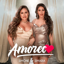Album cover of Amoreco